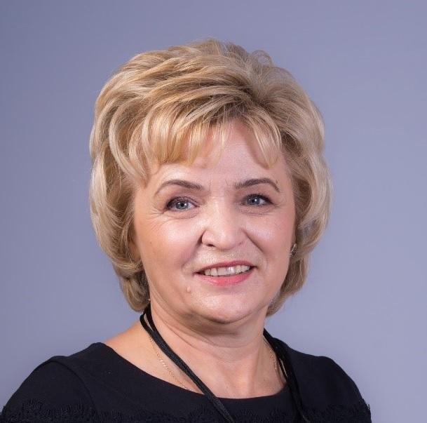 Татьяна Н..jpg